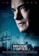 el puente de los espias torrent descargar o ver pelicula online 1