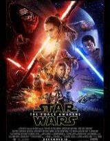 star wars: el despertar de la fuerza torrent descargar o ver pelicula online 2