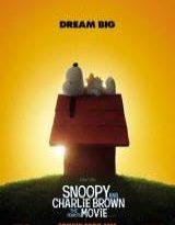 carlitos y snoopy: la película de peanuts torrent descargar o ver pelicula online 3