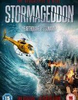 stormageddon: apocalípsis infernal torrent descargar o ver pelicula online 9