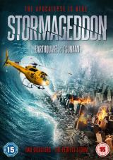 stormageddon: apocalípsis infernal torrent descargar o ver pelicula online 2