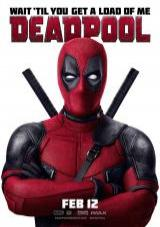 deadpool torrent descargar o ver pelicula online 1