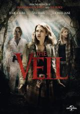 the veil torrent descargar o ver pelicula online 1