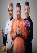top chef – 4×05 torrent descargar o ver pelicula online 1