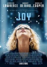joy torrent descargar o ver pelicula online 1