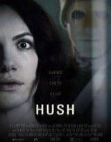hush torrent descargar o ver pelicula online 6