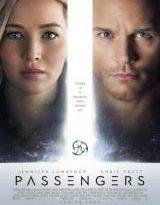 passengers torrent descargar o ver pelicula online 2