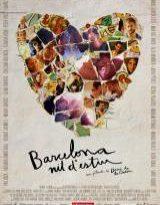 barcelona, noche de verano torrent descargar o ver pelicula online 6