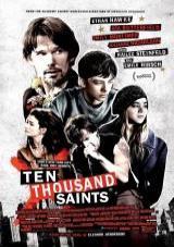 diez mil santos torrent descargar o ver pelicula online 1