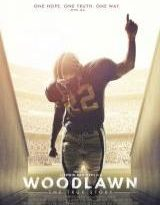 woodlawn torrent descargar o ver pelicula online 3