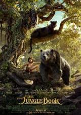 el libro de la selva torrent descargar o ver pelicula online 1