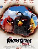 angry birds, la película torrent descargar o ver pelicula online 3
