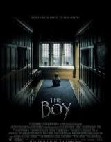 the boy torrent descargar o ver pelicula online 2