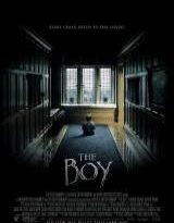 the boy torrent descargar o ver pelicula online 15