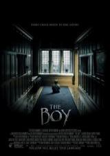 the boy torrent descargar o ver pelicula online 1