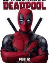 deadpool torrent descargar o ver pelicula online 4