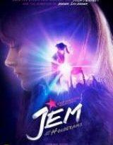 jem y los hologramas torrent descargar o ver pelicula online 2