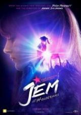 jem y los hologramas torrent descargar o ver pelicula online 1