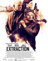 extraction torrent descargar o ver pelicula online 3