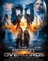robots, la invasión torrent descargar o ver pelicula online 16