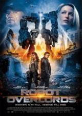robots, la invasión torrent descargar o ver pelicula online 1