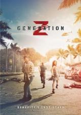 generación z torrent descargar o ver pelicula online 1