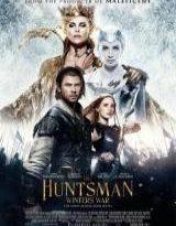 las crónicas de blancanieves: el cazador y la reina de hielo torrent descargar o ver pelicula online 9