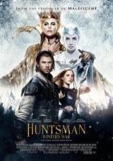 las crónicas de blancanieves: el cazador y la reina de hielo torrent descargar o ver pelicula online 1