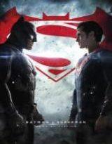 batman v. superman: el amanecer de la justicia torrent descargar o ver pelicula online 2