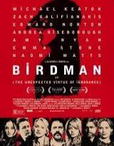 birdman torrent descargar o ver pelicula online 3
