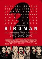 birdman torrent descargar o ver pelicula online 2