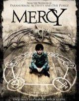 mercy torrent descargar o ver pelicula online 2