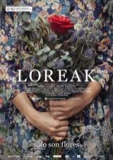 loreak torrent descargar o ver pelicula online 1