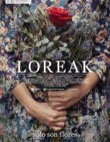 loreak torrent descargar o ver pelicula online 2