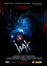 wax torrent descargar o ver pelicula online 1