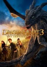 dragonheart 3 la maldicion del brujo torrent descargar o ver pelicula online 1