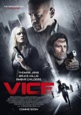 vice torrent descargar o ver pelicula online 1