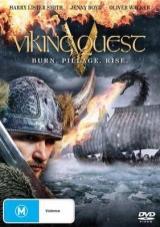 la aventura de los vikingos torrent descargar o ver pelicula online 2