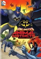 batman unlimited – animal instincts torrent descargar o ver pelicula online 1