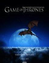 juego de tronos – 5×03 torrent descargar o ver pelicula online 9