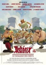 asterix – la residencia de los dioses torrent descargar o ver pelicula online 1