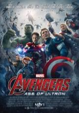 vengadores – la era de ultron torrent descargar o ver pelicula online 2