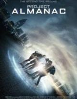 project almanac torrent descargar o ver pelicula online 3