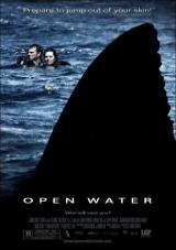 open water torrent descargar o ver pelicula online 1