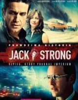 jack strong torrent descargar o ver pelicula online 2