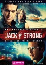 jack strong torrent descargar o ver pelicula online 1