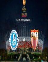 uefa europa league 2015 final dnipro vs sevilla torrent descargar o ver pelicula online 14
