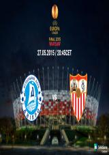 uefa europa league 2015 final dnipro vs sevilla torrent descargar o ver pelicula online 1