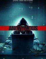 anonymous torrent descargar o ver pelicula online 8