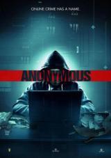 anonymous torrent descargar o ver pelicula online 1